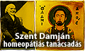 Dr. Turcsáni Zsolt