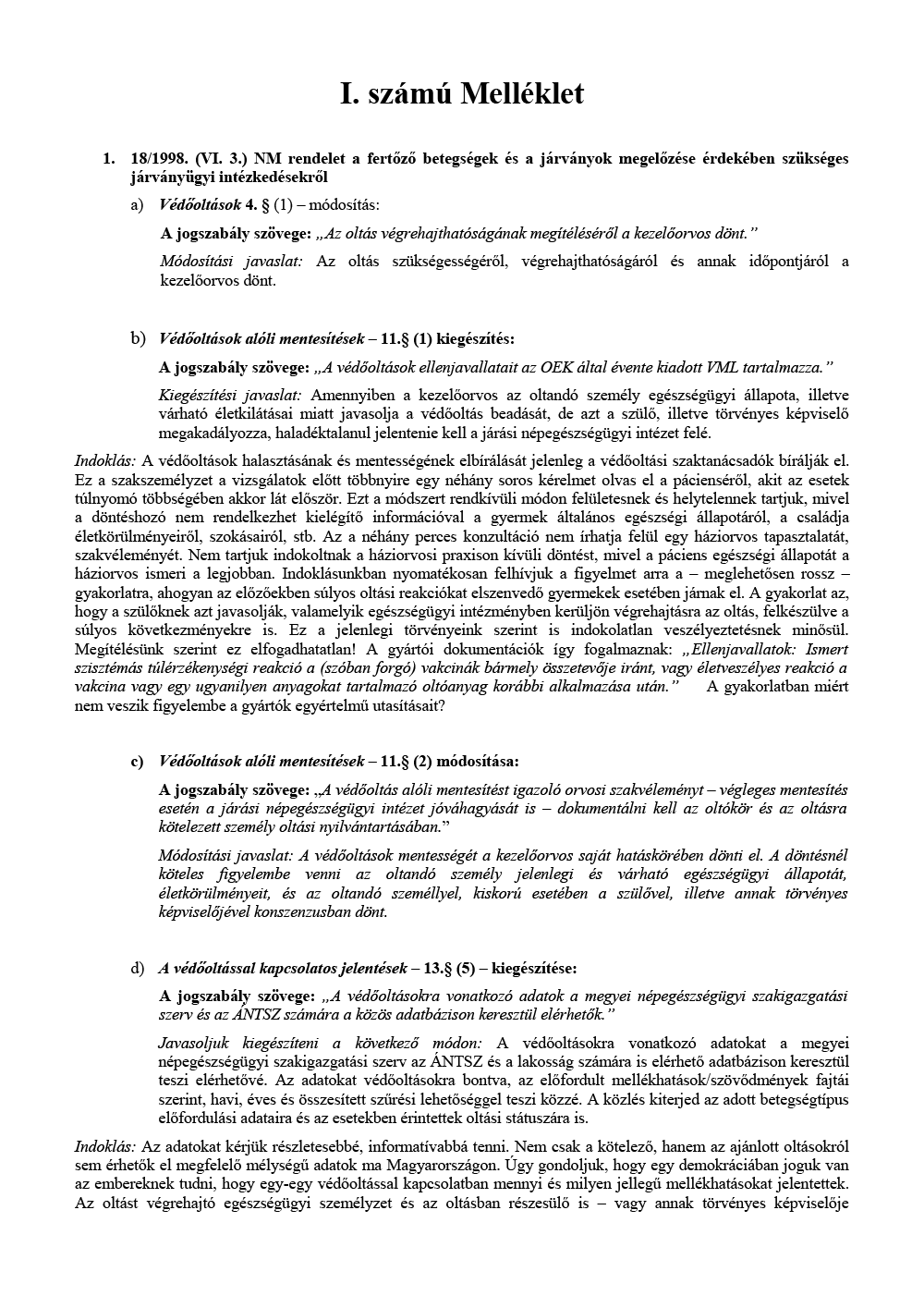 Közös betegség-konzultáció Boka fájdalomcsillapító gyógyszer